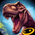 夺命侏罗纪无限金币安卓破解版 v6.0.0