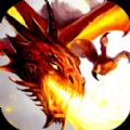 天天帝国百度安卓版 v1.5.8