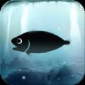 小鱼手机游戏安卓版 v1.1.1