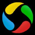 应用宝华为手机版本下载 v7.1.2
