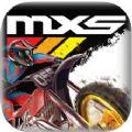 极限摩托赛游戏ios越狱版 v1.0