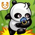 熊猫屁王2内购破解IOS版 v1.1.158