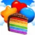 cookie Jam安卓版 v1.1.94