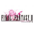 最终幻想2免费版