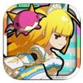 征龙之路游戏IOS越狱版 v5.1