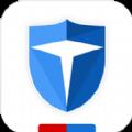 百度手机卫士官网APP安卓版 v6.12.0