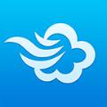 墨迹天气官网app手机安卓版 v5.6.7.02