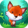 森林之家游戏越狱版 v1.0.1