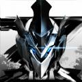 聚爆IOS已付费免费版 Implosion v1.1.0