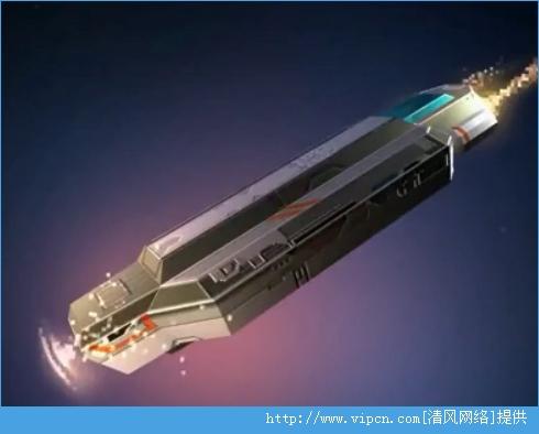 无尽地下城中文汉化修改版 v1.0