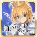 Fate/Grand Order官网IOS版下载 v1.8.7