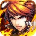 武之极手游安卓版 V1.0.0