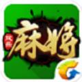 欢乐麻将全集2016手机ios版 v6.8.73
