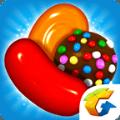 糖果传奇官网安卓版 v1.116.0.1