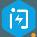 闪送官网APP安卓版 v4.4.90