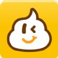 糗事百科APP手机安卓版 v8.3.3
