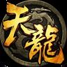 天龙八部3D小米安卓版 v1.529.0.0