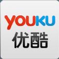 优酷视频2015最新ios版 v6.7.1