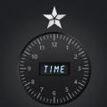 TimeLock免费版