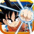 龙珠挂机官网游戏iOS版 v1.0.0