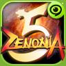 《泽诺尼亚5/Zenonia 5》无限金币ZEN币破解安卓版 v1.0.3