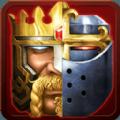 列王的纷争安卓最新版本(Clash of Kings) v2.54.0