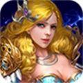 英雄皇冠官网安卓版 v1.0