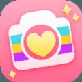 美颜相机动漫大头贴下载软件 v7.3.70