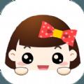 她社区2015最新版 v6.2.3