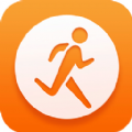 乐动力2015最新版 v7.3.2