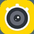 秒拍2015安卓最新版 v6.2.5