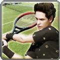 VR网球挑战赛免费版