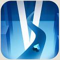 超音速音浪官网ios版 v1.2