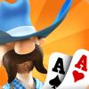 扑克总督2内购破解版 v2.0.4