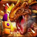 龙与骰子士兵内购破解版 v1.0.2