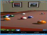 3D桌球中文版单机版 v2.5.6