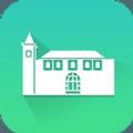 掌上橙汁app软件 v1.3.5
