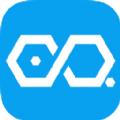 易企秀手机版下载官网 v2.7.9