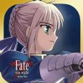 Fate/stay night[Realta Nua]中文安卓汉化版 v1.0
