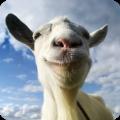 模拟山羊网游版