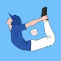 奇怪的投手内购破解安卓版游戏 v1.0.6