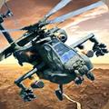 直升机空袭汉化破解版 v1.0.7
