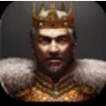 派克帝国iOS版