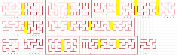 我的安吉拉拼图全解攻略 轻松完成每一次任务[多图]