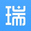 瑞钱包官网手机app v3.7.4