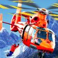 直升机救援2016游戏