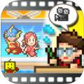 动漫工作室物语官方游戏iOS版 v1.03