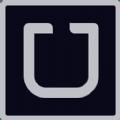 www.udache.com司机端