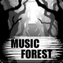音乐森林手机游戏