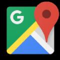 谷歌地图高清卫星地图2017 v9.64.1